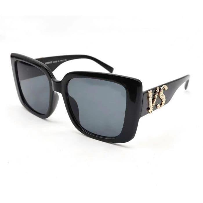 Designer Inspired V Sunglasses