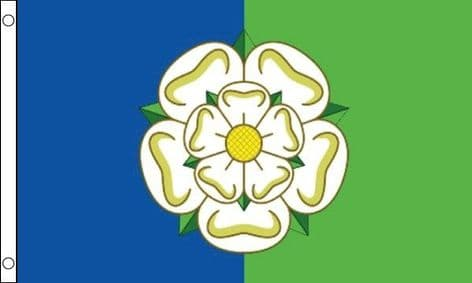 East Riding of Yorkshire Flag | Buy East Riding of Yorkshire Flag | NWFlags