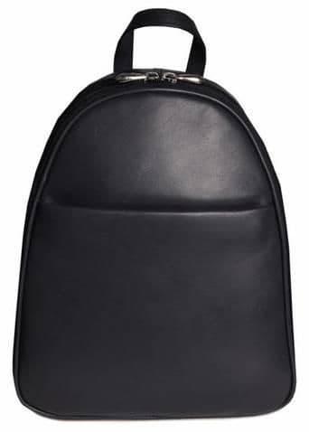 Backpacks Supreme