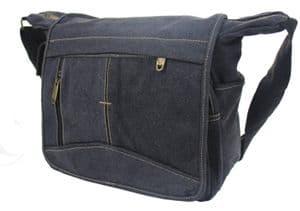 Our Medium Messenger Bag