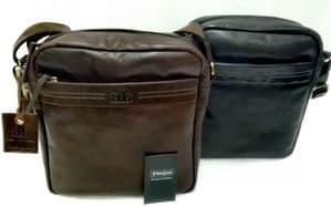The Deep Shoulder Bag