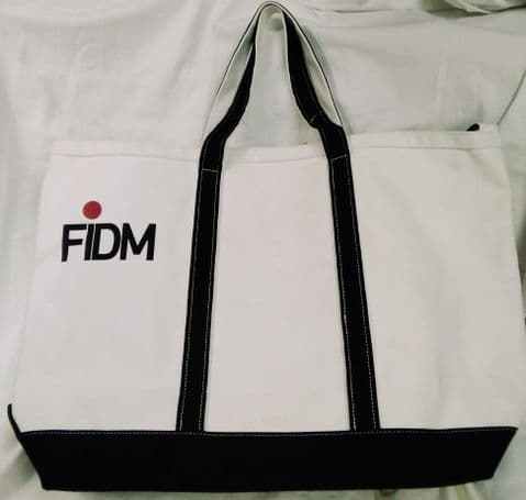 The FIDM Carry Much