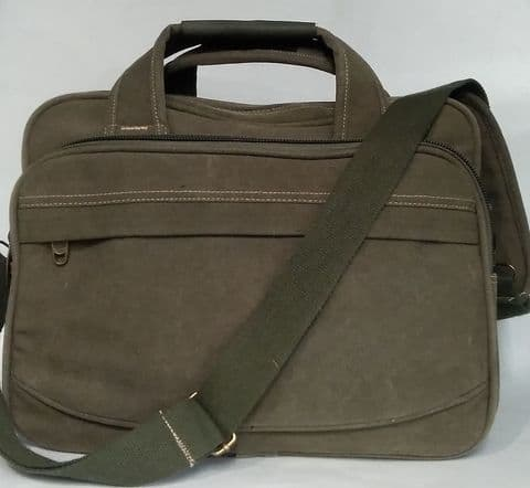 The  Laptop Travel Bag
