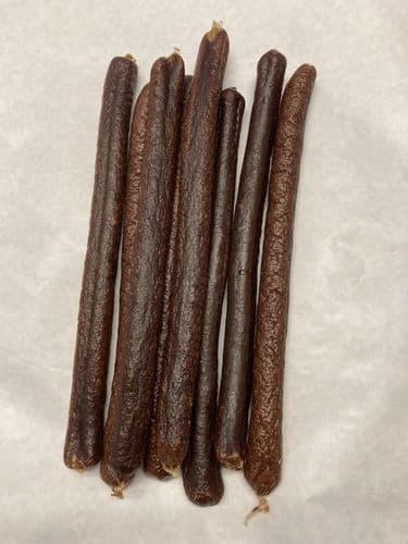 Black Pudding Sticks