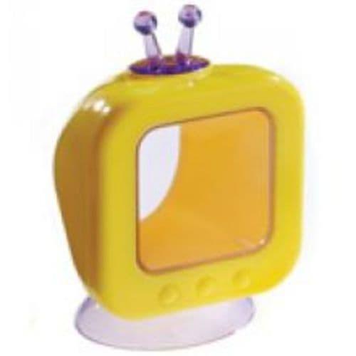 Classic Hamster TV