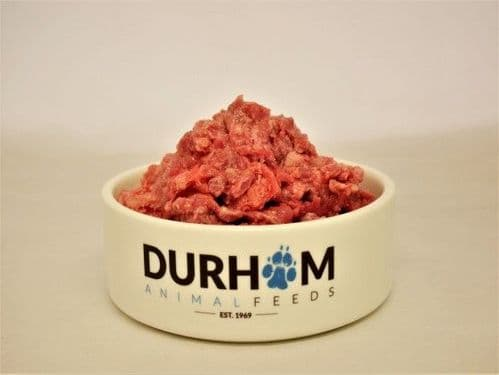 DAF Oily Fish Mince 454g