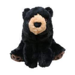 Kong Comfort Kiddos Large Bear Dog Toy