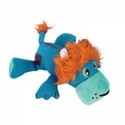 Kong Cozie Ultra Medium Dog Toy