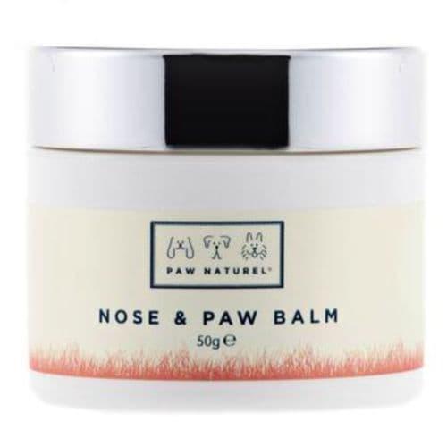 Paw Naturel Nose & Paw Balm