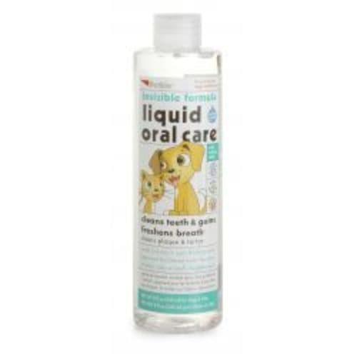 Petkin Liquid Oral Care