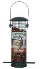 Supa Peanut Feeder