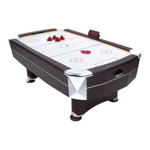 7ft VORTEX Air Hockey Games Table
