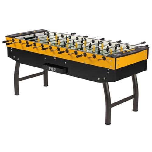 PARTY Table Football Game - Foosball Games Table