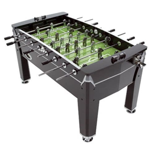 VIPER Table Football Game - Foosball Table