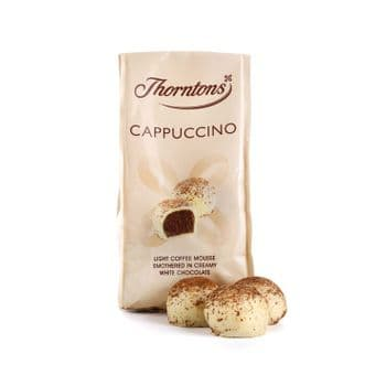 Bag of Cappuccino Chocolates (97g)