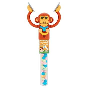 Bip Wacky Monkey 12G