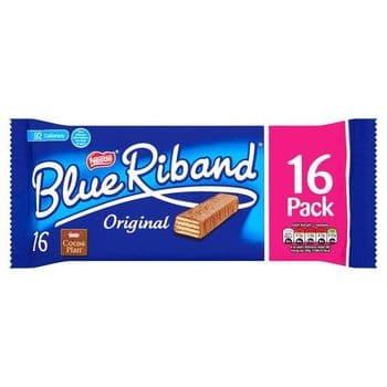 Blue Riband Original 16X18g
