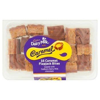 Cadbury Creme Egg Chocolate Cake 6Pack