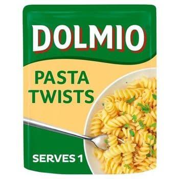 Dolmio Pasta Twists 200G