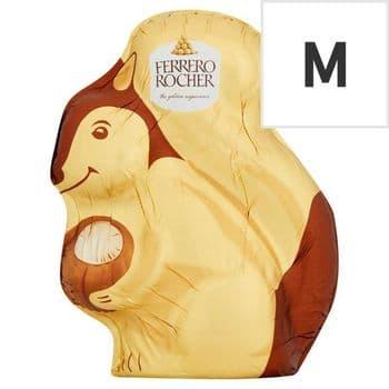 Ferrero Rocher Squirrel 90G
