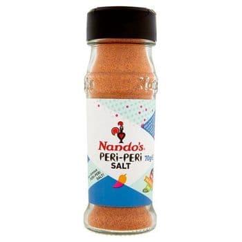 Nando's Peri Peri Salt 70G