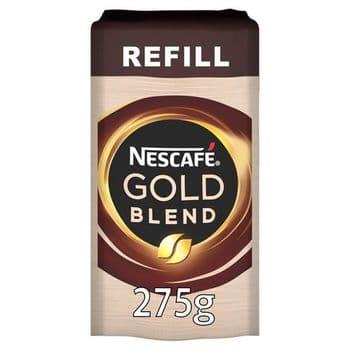 Nescafe Gold Blend 275G