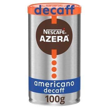 Nescafe Original Instant Coffee 200G a