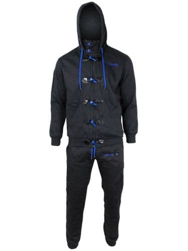 Vanguard Tracksuit (hgrey/blue/black/red/mgrey/blue)