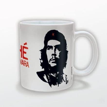 Ché Guevara Mug