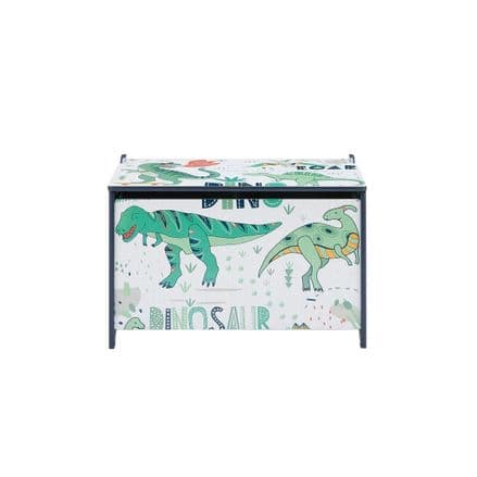 Dino Children's Storage Box