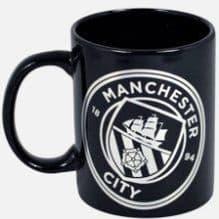 Football Mugs
