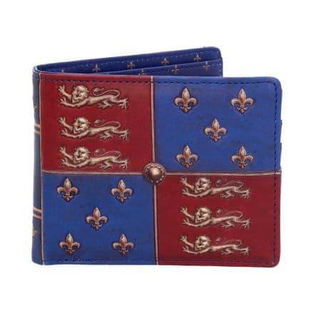 Medieval Wallet