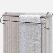 Radiator Towel Rails