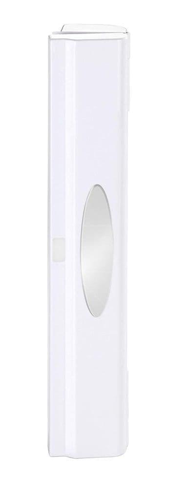 Wenko Foil/Cling Film Dispenser