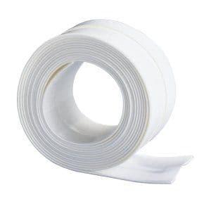 Wenko Large Sealing Tape