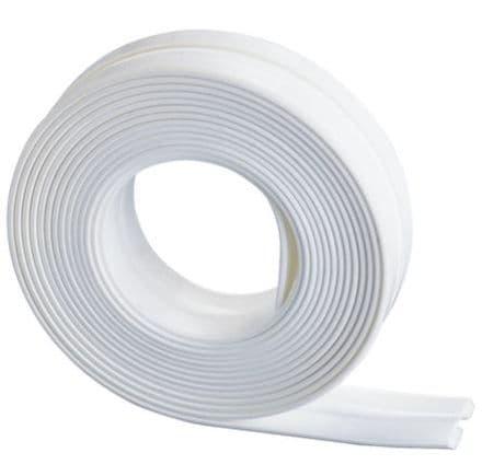 Wenko Sealing Tape 5652351100