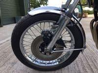 Honda CB750  1978  21101