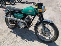 Yamaha CS3    1970  21041