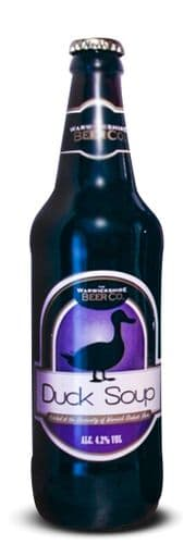 Duck Soup 500ml