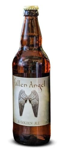 Fallen Angel 500ml