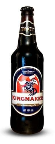 Kingmaker 500ml