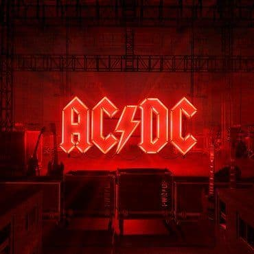 AC/DC<br>Power Up