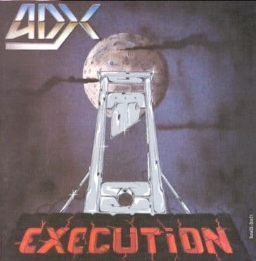 ADX<br>Execution