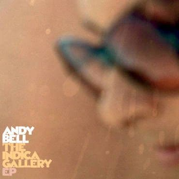 Andy Bell Meets Pye Corner Audio Uptown<br>The Indica Gallery EP