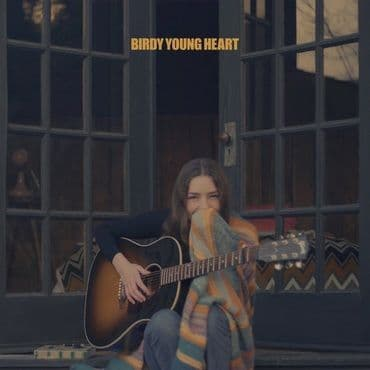 Birdy<br>Young Heart