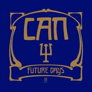 Can<br>Future Days