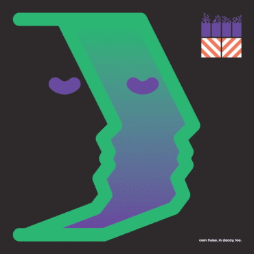 Com Truise<br>In Decay, Too