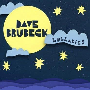 Dave Brubeck<br>Lullabies