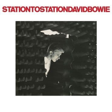 David Bowie<br>Station To Station (45th Anniversary)