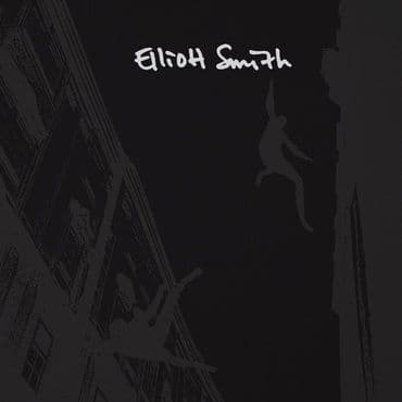 Elliot Smith<br>Elliot Smith: 25th Anniversary Expanded Edition